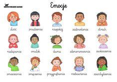 Psychology, Diy And Crafts, Teaching, Education, Comics, Stan, School, Multimedia, Google