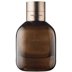 Oddity Eau de Parfum rag bone ($150) ❤ liked on Polyvore featuring beauty products, fragrance, eau de perfume, edp perfume and eau de parfum perfume