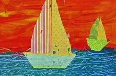adaptive elementary art -