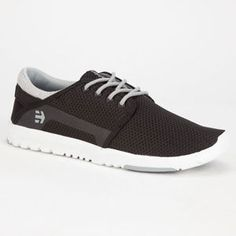 ETNIES Scout Coco Ho Womens Shoes