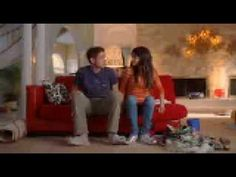 Another Cinderella Story Dance Part 4