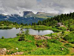 смешное озеро: 24 тыс изображений найдено в Яндекс.Картинках