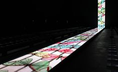 Milan and Paris fashion week venues S/S 2013: menswear collections | Fashion | Wallpaper* Magazine: design, interiors, architecture, fashion, art