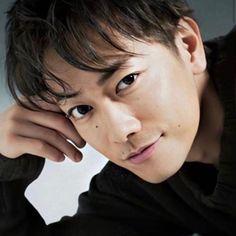 Takeru Sato, Film Movie, Movies, Lee Jong Suk, Video Clip, Japanese, Actors, Portrait, Celebrities