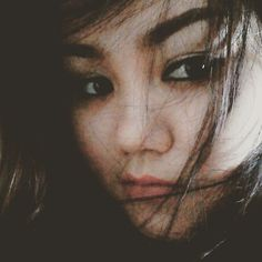 Love my eyes.. #me #tiffany