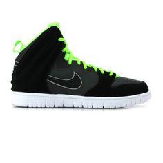 fcc10b5bddf Nike Dunk Free (599466-001) Nike Dunks, Αθλητικά Παπούτσια, Παπούτσια  Μπάσκετ