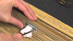 29 Best Blind Repair Videos Images In 2014 Blind Repair