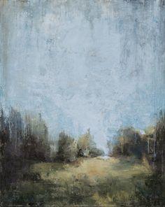 A. Costa Studio || Landscape