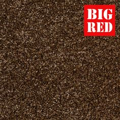 Hugh Mackay Carpets Hassle Free Saxony Greek Tea: Best prices in the UK from The Big Red Carpet Company