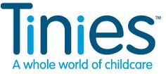 Tinies: A whole world of childcare