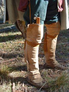 Bildergebnis für leather leggings frontier
