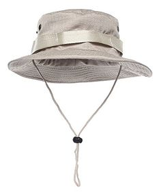 Military Camouflage Bucket Hats Jungle Camo Fisherman Hat (62 Khaki) 30th  floor http  8e939658b58d