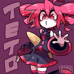 Cartoon Styles, Cartoon Art, Hatsune Miku, Vocaloid Characters, Fanart, Cute Art Styles, Kawaii Art, Character Design Inspiration, Pretty Art