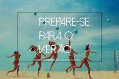 João Paulo Sardeto on Behance