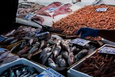 Varvakios market has been in business nonstop since The name was given by Varvakis, a national hero during the Greek war for independence Athens City, Greeks, Exploring, Marketing, Country, Ethnic Recipes, Food, Rural Area, Essen
