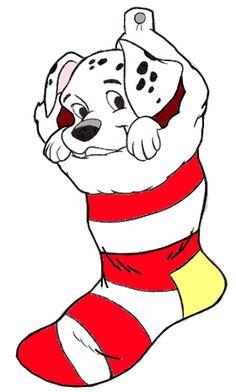 Christmas Yard Art, Christmas Rock, Christmas Drawing, Disney Christmas, Christmas Pictures, Christmas Cartoons, Christmas Clipart, Christmas Cartoon Characters, Xmas Theme