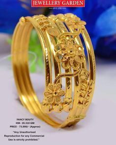 Cheap Silver Rings For Women Plain Gold Bangles, Gold Bangles Design, Gold Earrings Designs, Jewelry Design, Diy Jewelry Necklace, Gold Jewelry, Silver Toe Rings, Gold Accessories, Fashion Jewelry