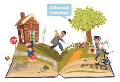 Dit is het verhaal van Elize Broeren : Dag van de Mantelzorg 2014