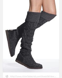 Ugg Save:75% off Amazing!!! Website: boots-globals.com
