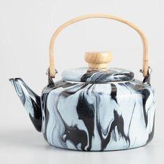 Kaico Enamel Stock Pot   Unison   Stock pot, Kitchen, Home accessories