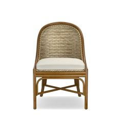 Ibiza Chair, Rattan Seagress, Set of 6 Side Chairs, 2 Arm Chairs) Rattan Dining Chairs, Metal Chairs, Side Chairs, Furniture Making, Home Furniture, Furniture Chairs, Furniture Ideas, Colorful Chairs, Colorful Furniture