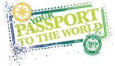 passport to the world #JetsetterCurator