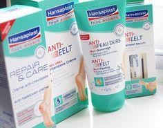 Hansaplast Foot Expert Anti Eelt