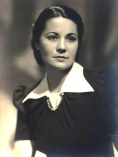 ARACY DE CARVALHO GUIMARÃES ROSA -  Aracy de Carvalho Guimarães Rosa (Aracy Moebius de Carvalho) (December 5, 1908 – February 28, 2011) was a Brazilian diplomatic clerk who has been recognized with the title of Righteous Among the Nations.