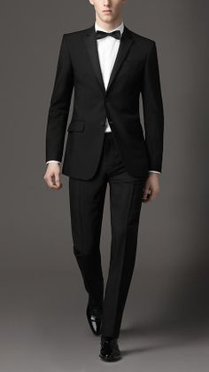 What I will be wearing for my wedding!