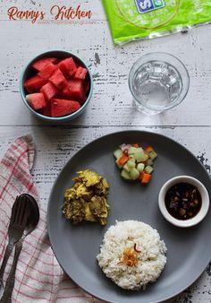 menu, food photography