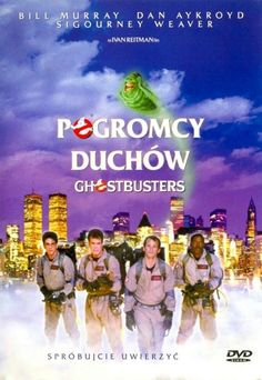 Bill Murray, Dan Aykroyd and Harold Ramis star in this supernatural comedy classic that will have you howling! When the University downsizes the parap Bill Murray, Streaming Movies, Hd Movies, Hd Streaming, Movie Film, Movies Online, Fifty Shades Full Movie, Dolly Zoom, Harold Ramis