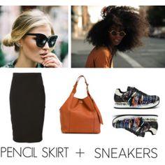 #givenchy #ninaricci #premiata #sneakers #women #fashion www.jofre.eu