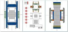 photo ferryboat paper model via papermau 003_zpsepaqwpj4.jpg