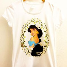 a3fe265b 7 Great Disney Things images | Cinderella party, Disney clothes ...