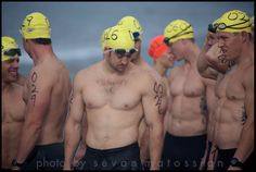 Reebok Crossfit, Crossfit Athletes, Rich Froning, Photo Credit, Masters, Workout, Boys, Google, Fitness