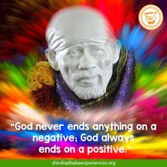 Tera Sai Karenge - Sai Ne Bulaya Hai (Version 1) - Free Download - Shirdi Sai Baba Bhajans | Download Free MP3 Hindi, Samadhi Mandir Bhajans, Movie Songs, Ringtones