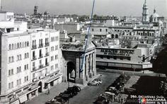 Panorama(1930-1950)