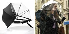 80amazingly creative inventions and concept designs