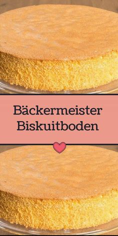 Baking Recipes, Cake Recipes, German Baking, Cake Calories, Delicious Desserts, Yummy Food, Naked Cakes, Funny Cake, Cakes And More