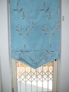 . Roman Shades, Curtains, Inspired, Projects, Inspiration, Home Decor, Insulated Curtains, Log Projects, Homemade Home Decor