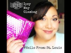 It's Ipsy time!