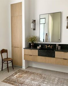 Home Interior Hamptons .Home Interior Hamptons Cheap Dorm Decor, Cheap Bedroom Decor, Guest Bathrooms, Modern Bathroom, Men's Bathroom, Tadelakt, Amber Interiors, Home Decor Quotes, Bathroom Interior Design