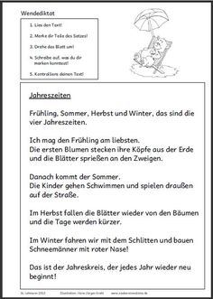 70 best Schule images on Pinterest | Primary school, First class and ...