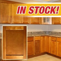 Door Clearance Center - Store for Discount Doors Discount Kitchen Cabinets, Doors, Marigold, Home Decor, Decoration Home, Room Decor, Home Interior Design, Home Decoration, Interior Design