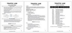 traffic_jam_preview