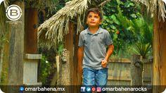 En medio de la selva… #omarbahena #ob #fotodeldia #Cabosanlucas #CSL #SanJosedelcabo #SJC #LosCabos #Balandra #LaPazBCS #BCS #pictoftheday #Guadalajara #GDL #ZMG #Queretaro #QRO #SanMigueldeAllende #SMA #Monterrey #MTY #Cancun #PuertoVallarta #Vallarta #PuntaMita #Puntademita #CiudaddeMexico #CDMX #Mexico #pictoftheday