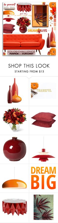 """Color Challenge 