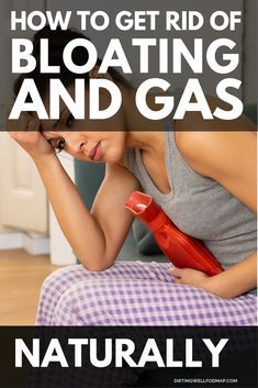 Home Remedies For Bloating, Home Remedies For Gas, Natural Remedies For Gas, Natural Gas Relief, Anti Bloating, Relieve Gas And Bloating, Getting Rid Of Gas, Getting Rid Of Bloating, Home Remedies