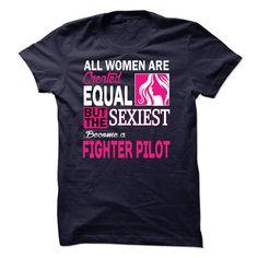 FIGHTER PILOT T-Shirts, Hoodies. GET IT ==► https://www.sunfrog.com/LifeStyle/FIGHTER-PILOT.html?id=41382