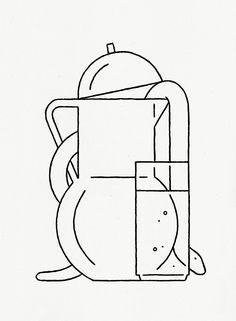 Leannardkok-apartamentoxapc-illustration-itsnicethat-08